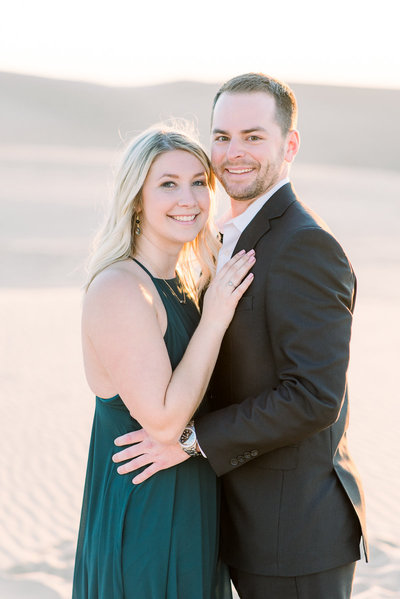 Arizona-Engagement-photographer-0006