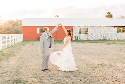 caitlin_audrey_photography (361 of 721)