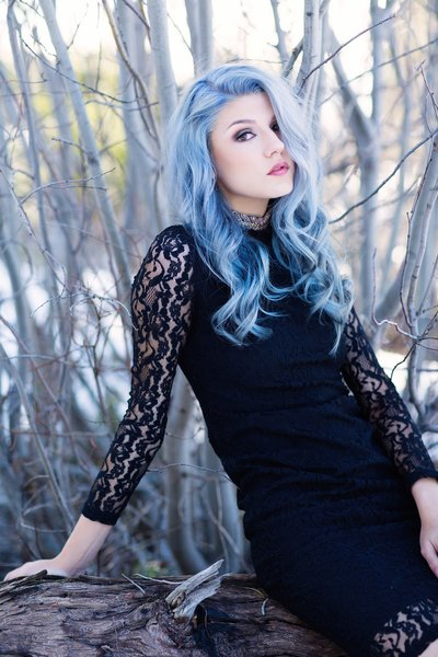tara rochelle-snow-model-beauty-fashion-photographer_0070
