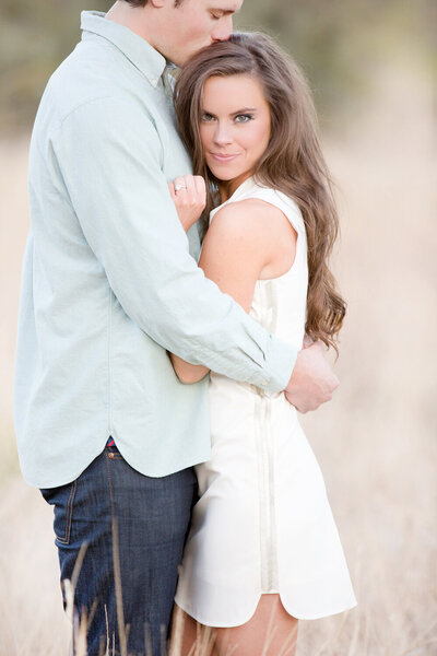 Victoria Blaire Engagement Photography Style Guide81