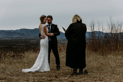 love-is-nord-photographe-mariage-elopement-québec-charlevoix-hiver-0018