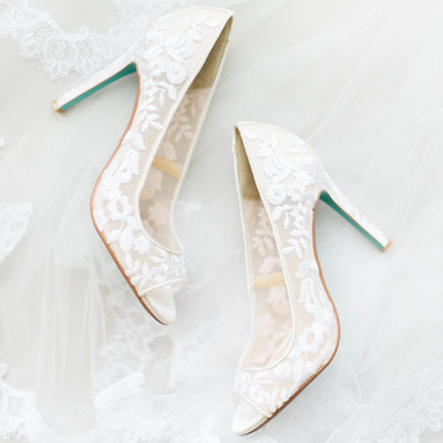 Wedding-details_Social-Squares_Styled-Stock_0153-2