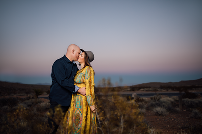 modesto wedding photographer, modesto, wedding, modesto wedding photographer, engagement photographer modesto, turlock, ripon, ceres, photographer