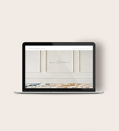 macscreen-websitemockup-shop