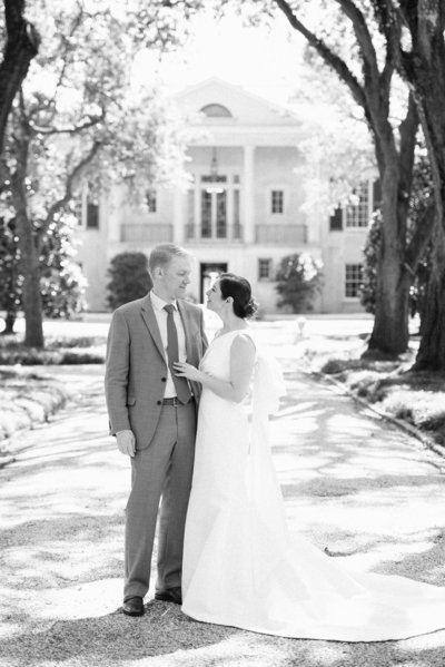 Heather + Scott-Longue-Vue-house-and-gardens-black-tie-wedding-photos_Gabby Chapin_Print_0031