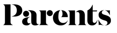 parents-magazine-logo