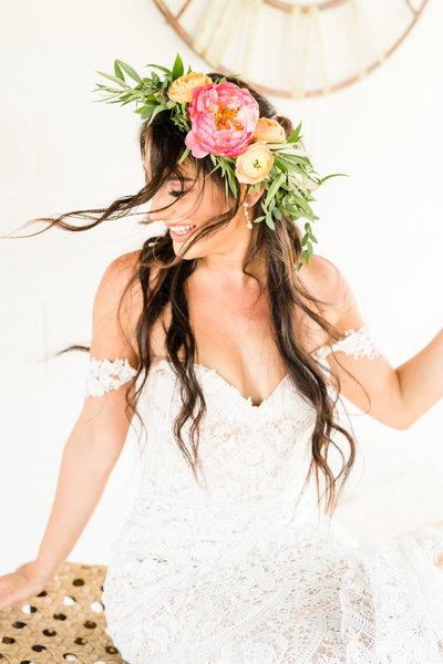 Boho Chic Styled Shoot-1115