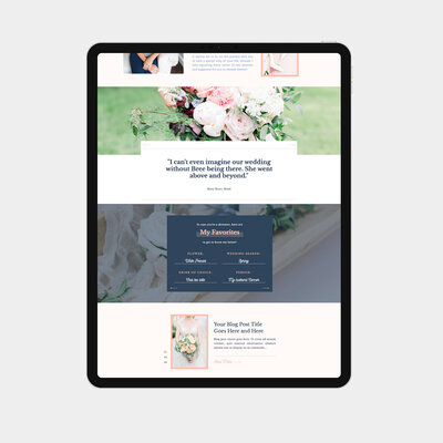 showit-website-template-bree-about