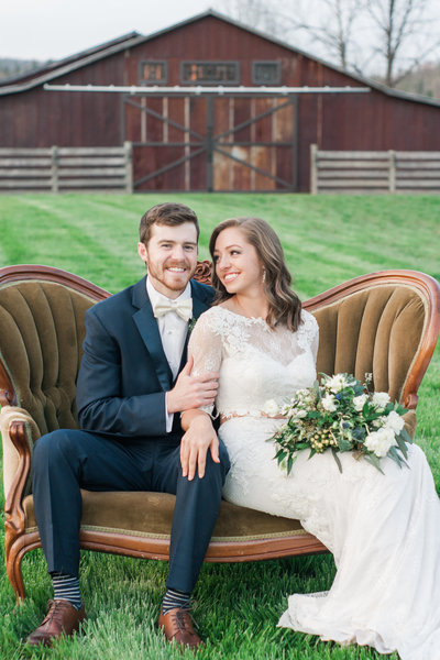 Fussell-Farm-Rustic-Barn-NC-Wedding-Venue-1101