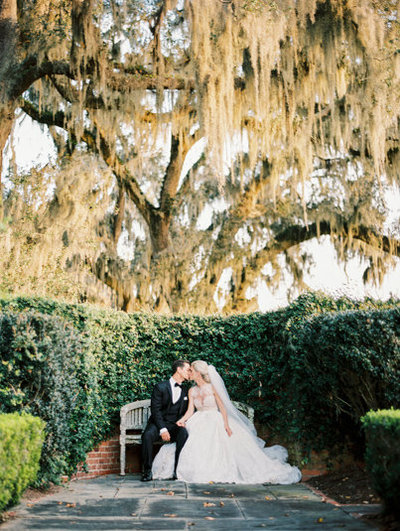 Delta Plantation Wedding Photos-01-33