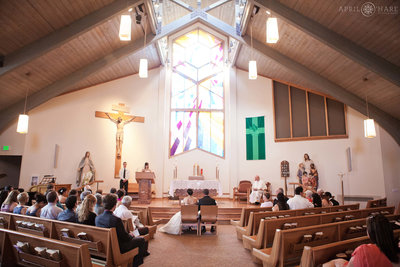 Breck-CO-Catholic-Church-Wedding-at-St-Mary's