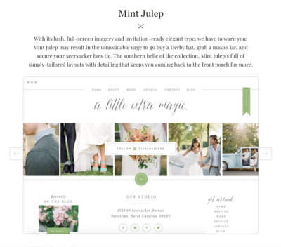 Tonic-Site-Shop-Mint-Julep-The-Welcoming-District