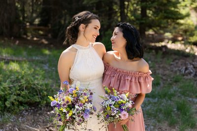 JJ-Wuksachi-Sequoia-National-Park-Joseph-Anthony-Wedding-Photography-244