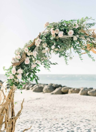 brett-china-south-seas-island-resort-captiva-florida-wedding-photos-1026
