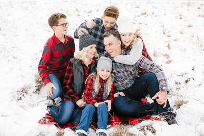 Andover-Winter-Family-Session-6