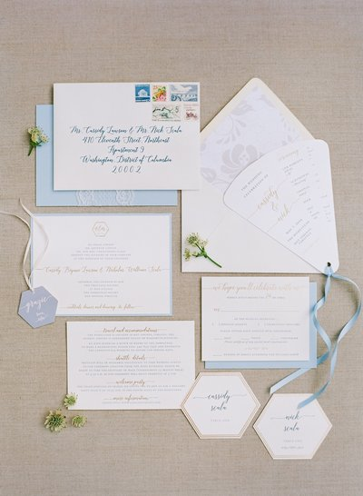 light-blue-classic-wedding-stationery-the-homestead-resort-virginia