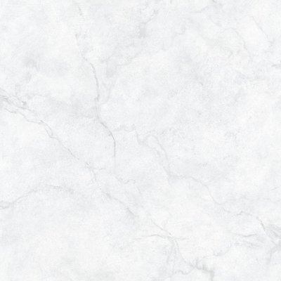 marble back drop