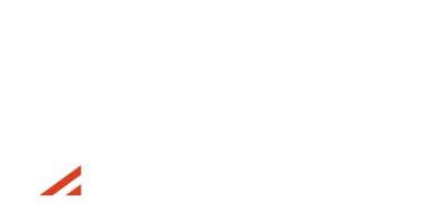 Lendscout-ASM-Logos-Stacked-02