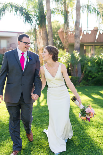 phoenix-wedding-photographer-36