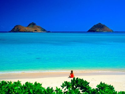 oahu-hawaii-pictures