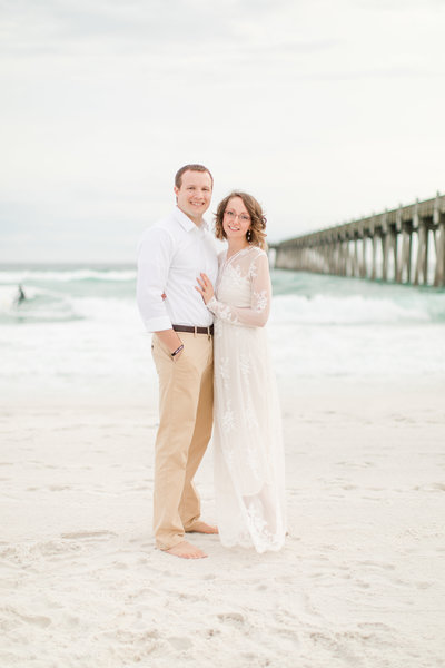 Pensacola Florida Wedding and Engagement Photographer- Neil and Steph-139