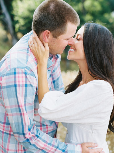 Carli_Zach_Engagement_025