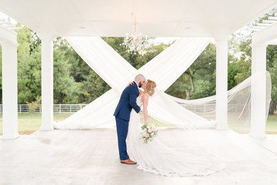 Katheryn & Conner_Highlights_0085