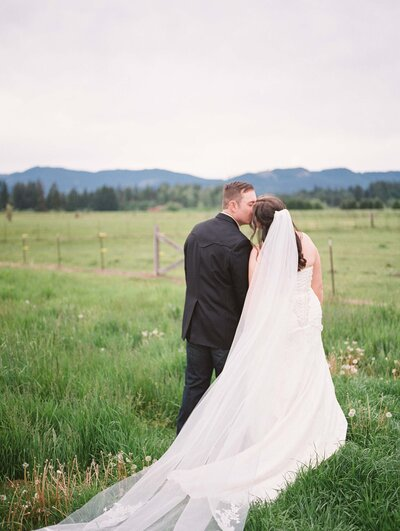 weddings-ekphoto-39