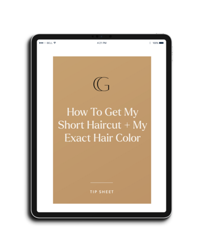 ipad-mockup-tip-sheets-claire_hair-color