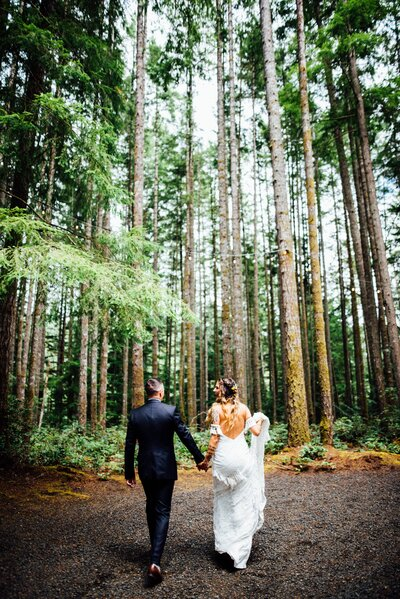 seattle-wedding-photographer_550