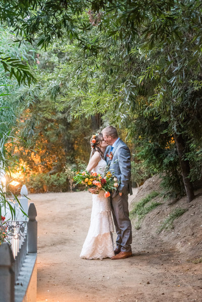 Calamigos-Ranch-Wedding-Langston-479-1