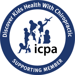 pediatric-chiropractic-icpa