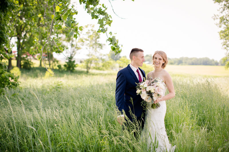 Indianapolis-wedding-photographer-402