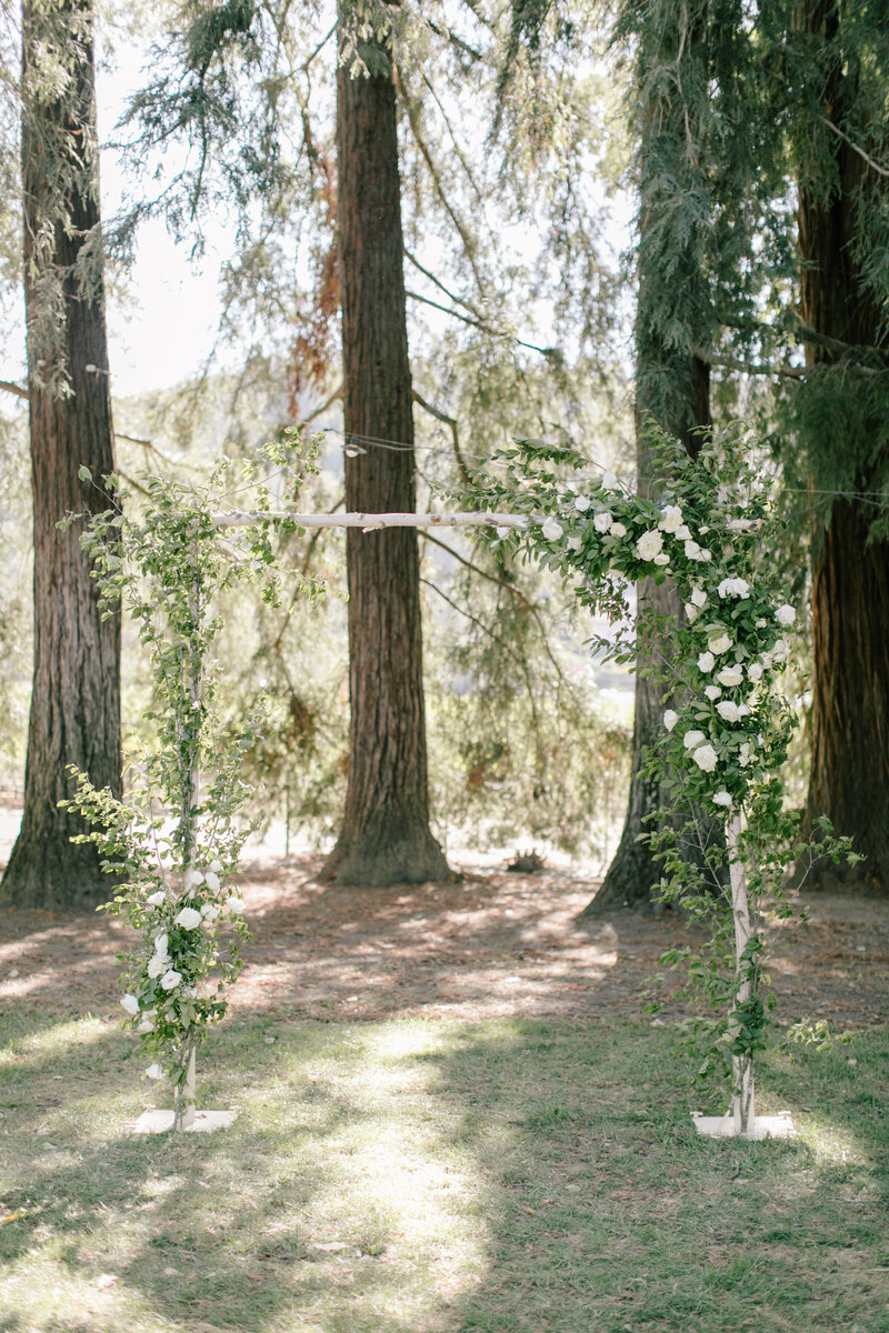 WineCountryWeddingPhotographer_AnnaMarks_050