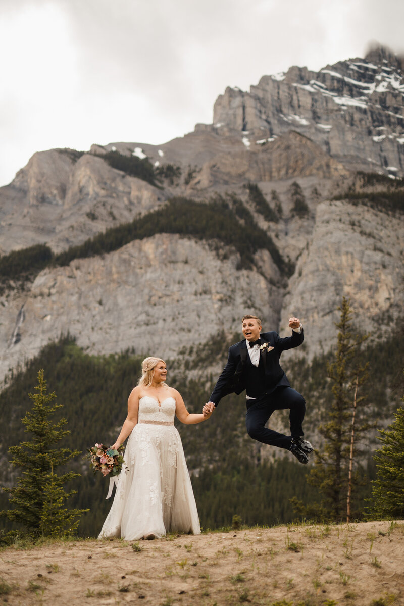 banff.wedding.photographer--136