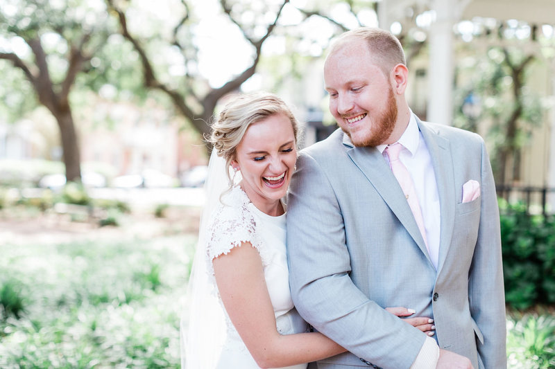 apt-b-photography-savannah-wedding-photographer-engagement-elopement-photographer-