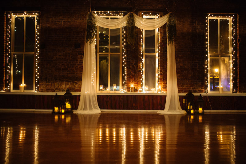 BalineseBallroom-Memphis-TN-Wedding-Venue55