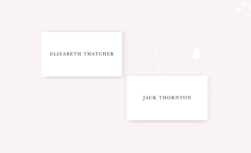 Belle-Measure_Adeline-Wedding-Collection_Placecards
