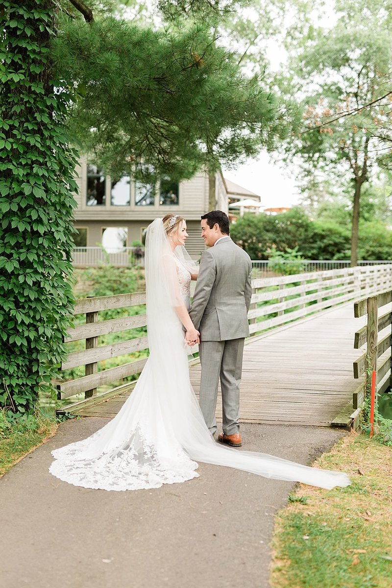 56-Wisconsin-Country-Club-Wedding-Photo-James-Stokes-Photography
