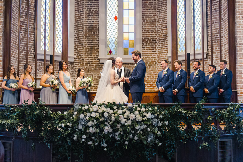 138-FELICITY-CHURCH-NEW-ORLEANS-WEDDING