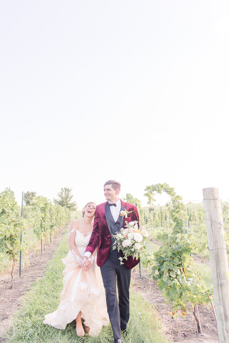 Winery Styled Session-0004