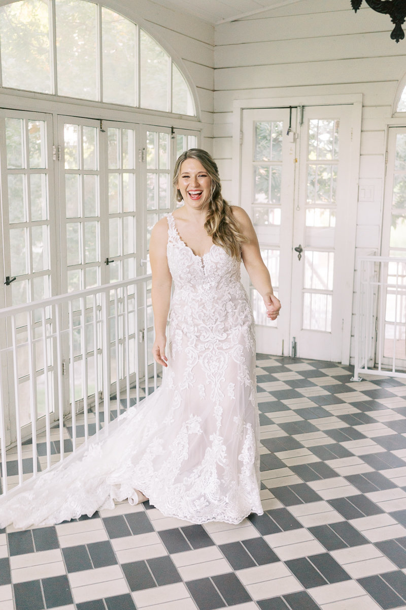 Woodbine-Mansion-Bridal-Session-Holly-Marie-Photography-42