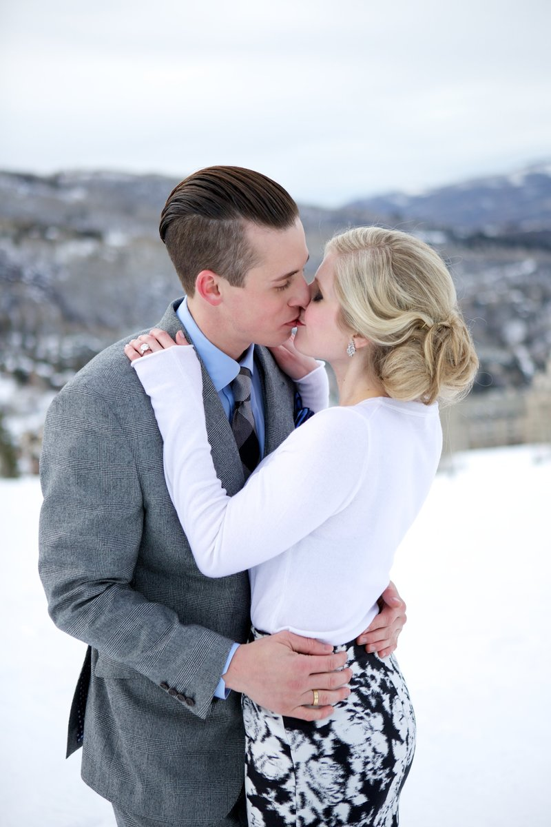 Arden_Photography_Beaver_Creek_Colorado_Engagement_Arden_Photography_Bever_Creek_Colorado_AJC  702971