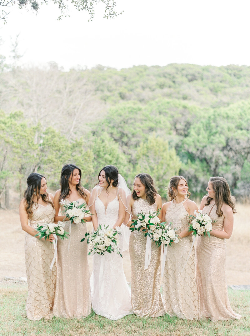 Brianna Chacon + Michael Small Wedding_The Ivory Oak_Madeline Trent Photography_0061