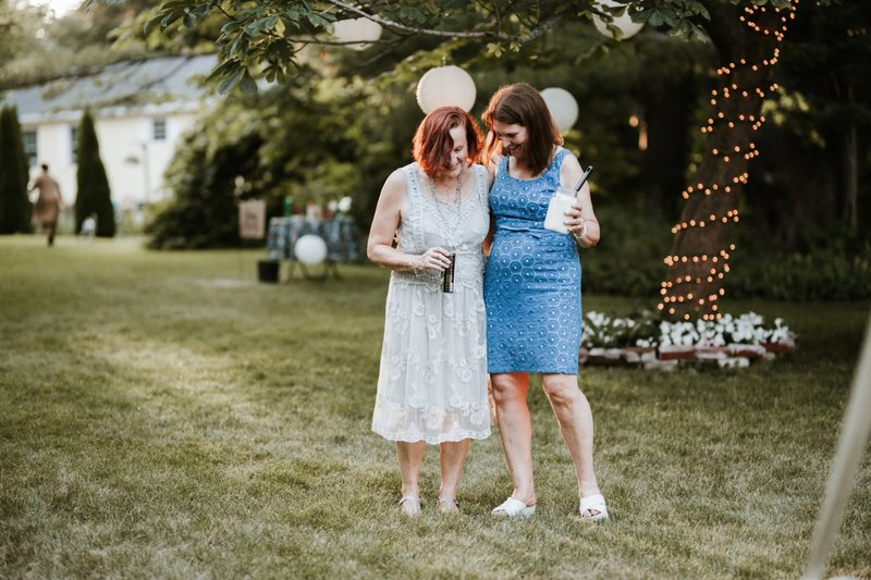 portland-maine-backyard-wedding-181
