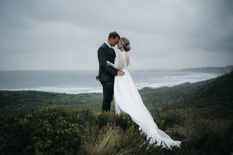 christa and kit, knysna wedding, alkira lodge wedding, cape town wedding photographer_0332
