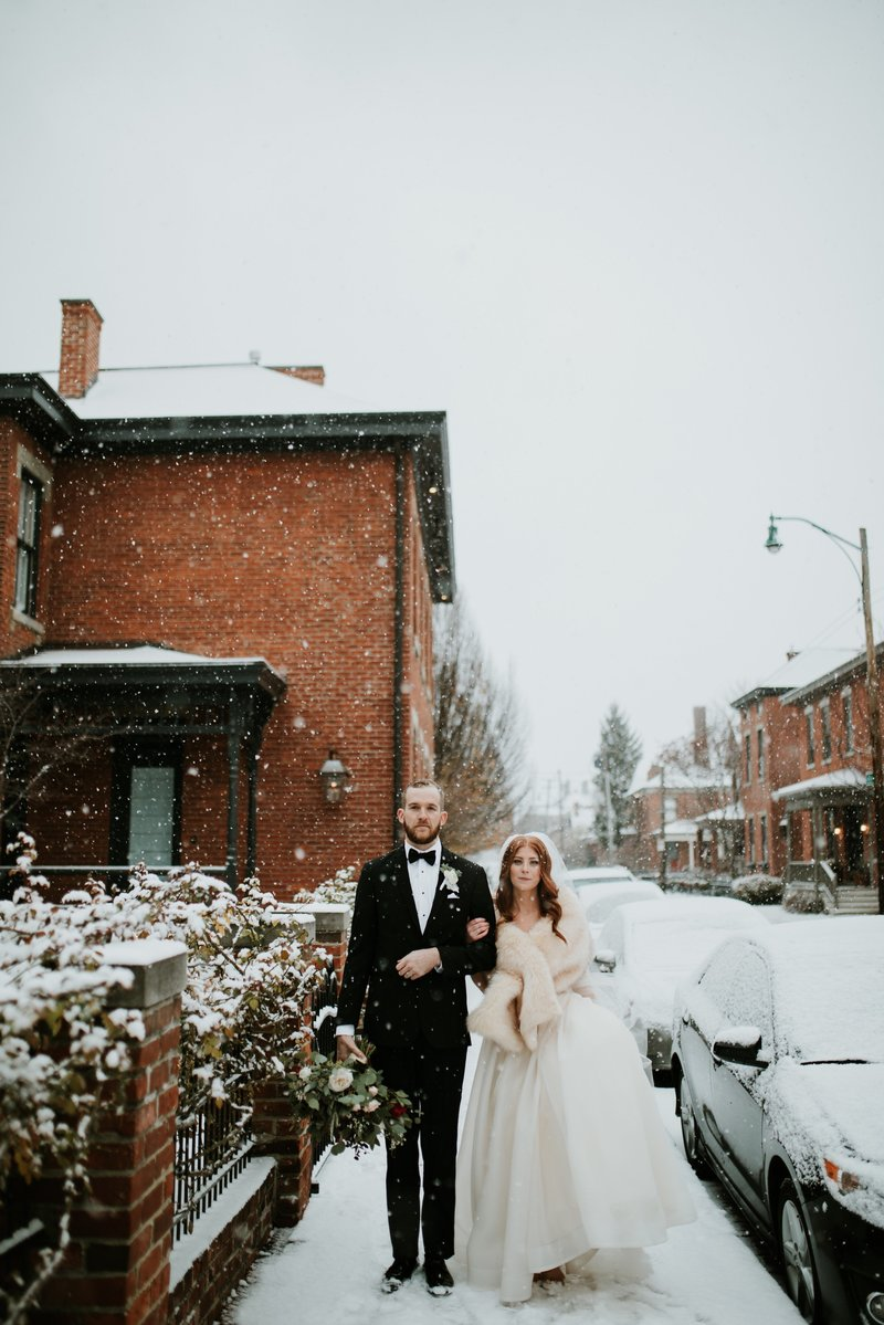 winter-wedding-columbus-ohio-106