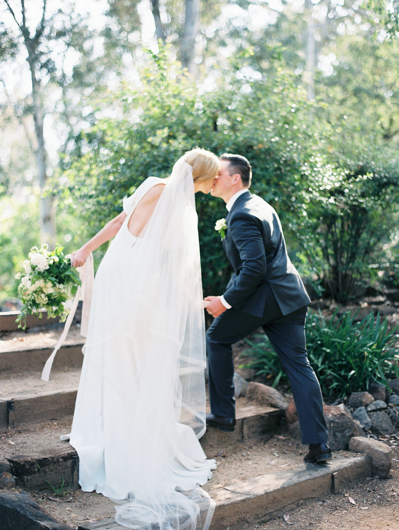 fine art film wedding photographer, loft wedding, southern california wedding photographer,  destination wedding photographer