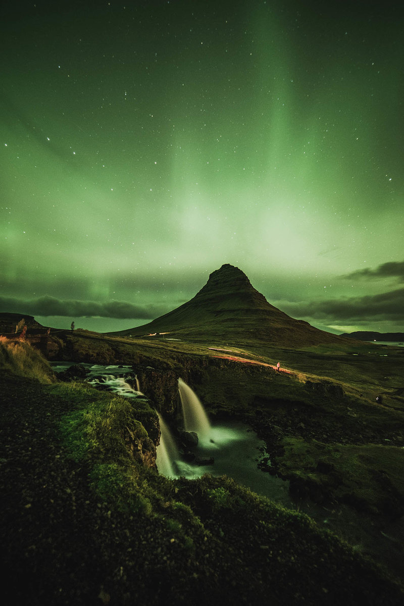 iceland-northern-lights-5