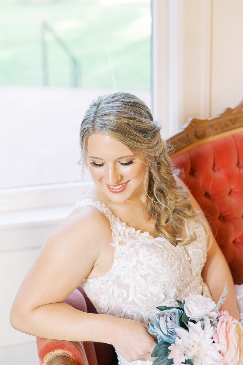 Woodbine-Mansion-Bridal-Session-Holly-Marie-Photography-24